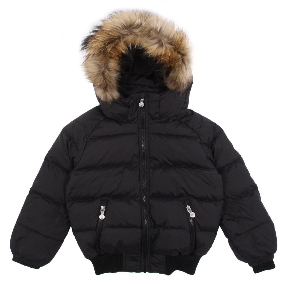 manteau blouson et veste mode enfant gar on 2 12 ans smallable. Black Bedroom Furniture Sets. Home Design Ideas
