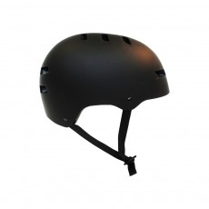 Casque Hightlighter - Noir