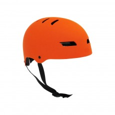 Casque Hightlighter - Orange