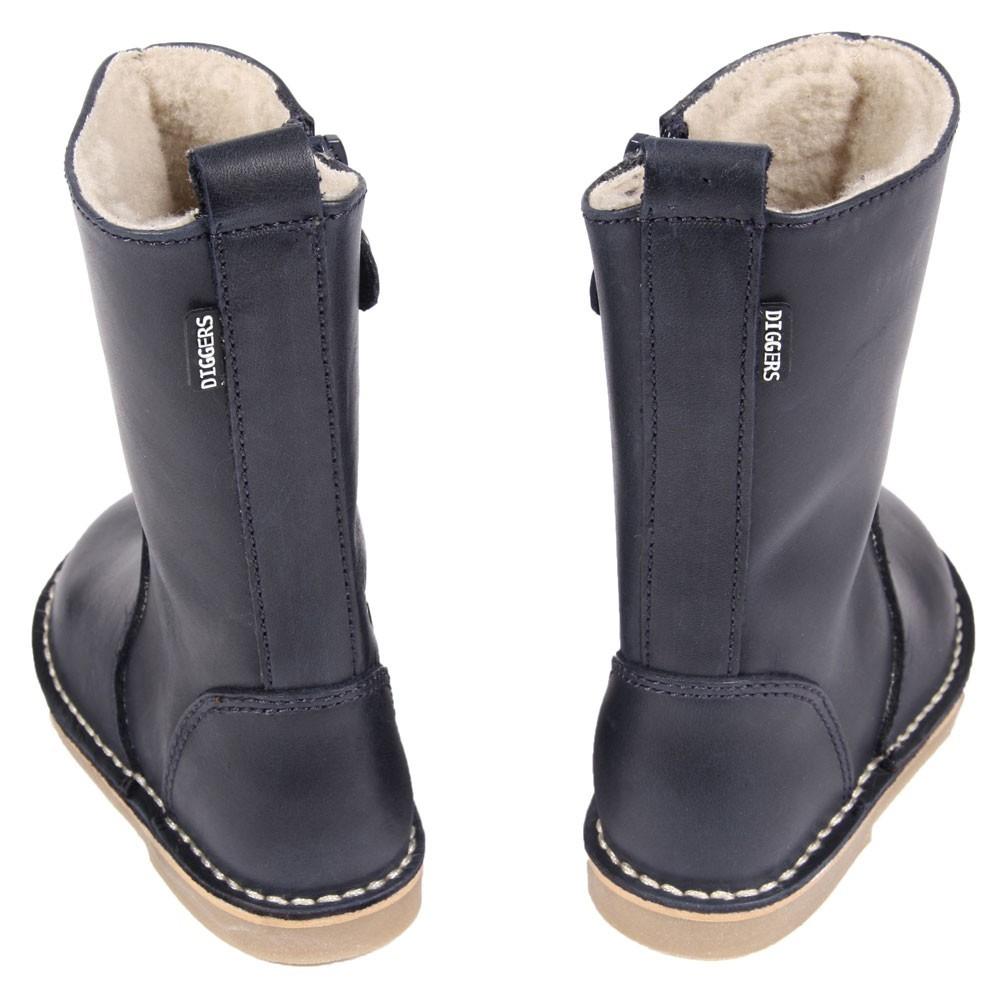 boots et bottes chaussures enfant smallable. Black Bedroom Furniture Sets. Home Design Ideas