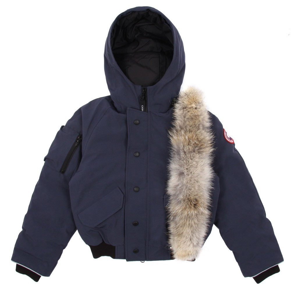 canada goose femme sans fourrure canada goose kids online authentic. Black Bedroom Furniture Sets. Home Design Ideas
