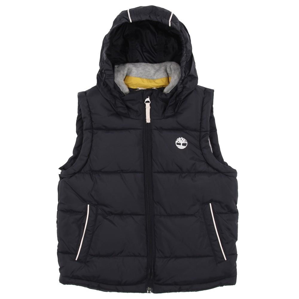 manteau blouson et veste mode enfant gar on 2 12 ans smallable. Black Bedroom Furniture Sets. Home Design Ideas
