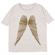 T-shirt Wings