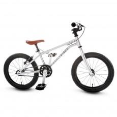 Vélo Belter