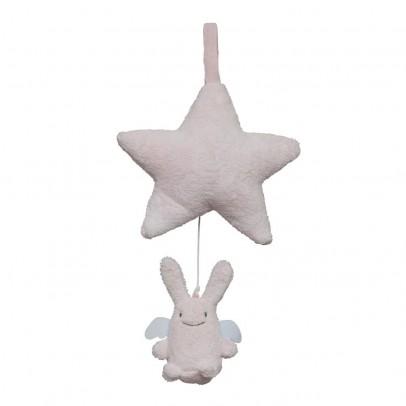 Coniglio famosissimo coniglietto rosa duracell veste for Acchiappa il coniglio