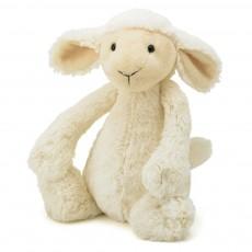 Mouton Bashful - Crème