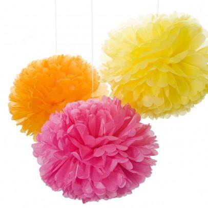 kinderzimmer : kinderzimmer rosa gelb kinderzimmer rosa at ... - Kinderzimmer Gelb Pink