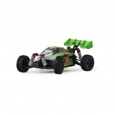 Voiture Z18 CR Buggy EP 2,4GHz