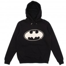 Sweat Little Batman HD