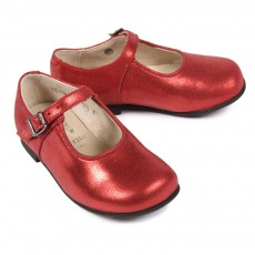 Chaussures Annabel