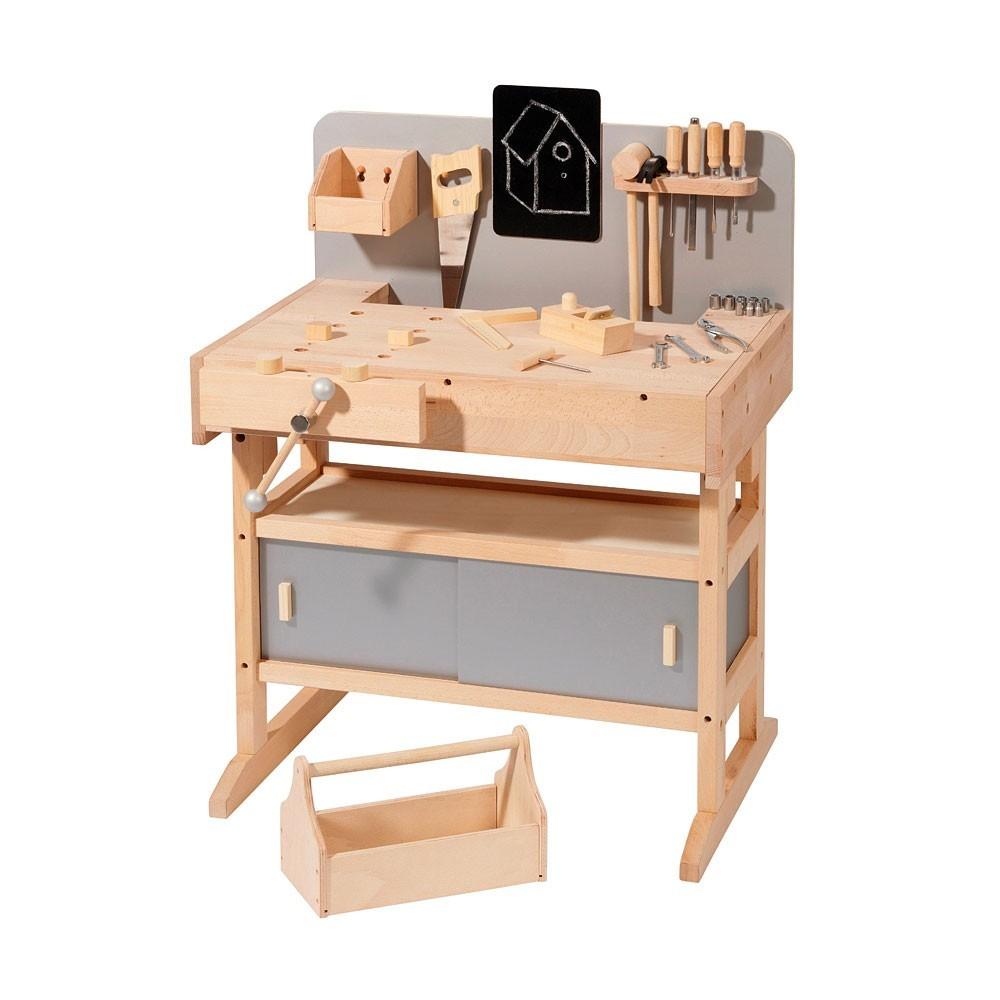 etabli janod. Black Bedroom Furniture Sets. Home Design Ideas