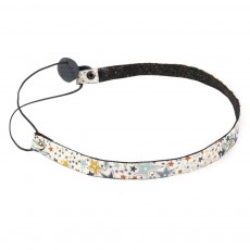 Headband Liberty Etoiles