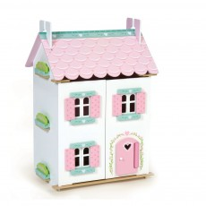 La Petite Maison Joli Coeur