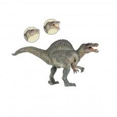 Dinosaure Spinosaure