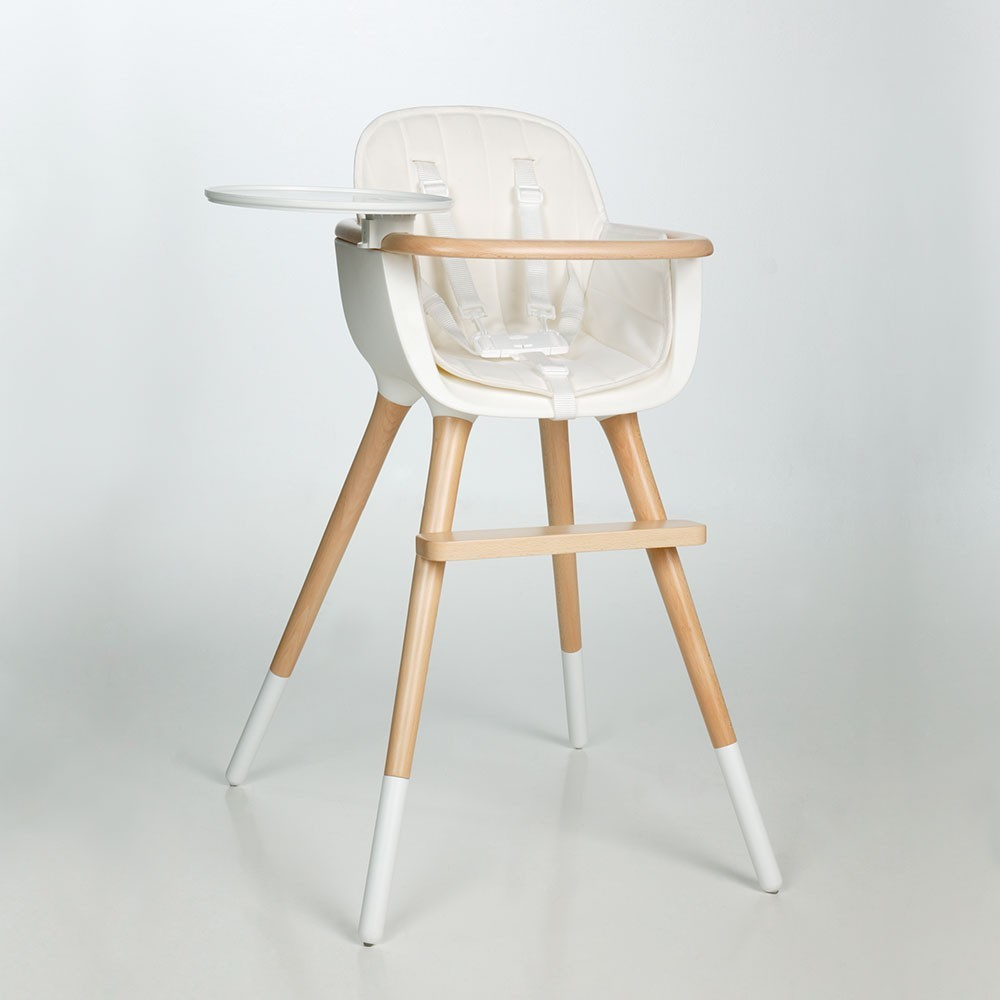 Ovo high chair reviews - Ovo High Chair Reviews