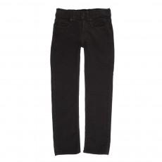 Pantalon Norton Cord