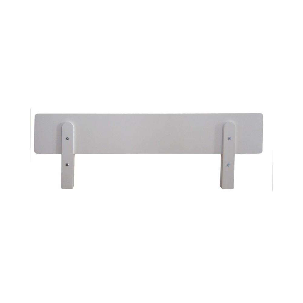 Rail de s curit pour lit superpos perch oeuf nyc mobilier smallable - Securite pour lit superpose ...