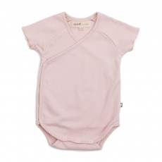 Body Onesie MC Rose