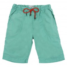Short de Bain Seapoint Long