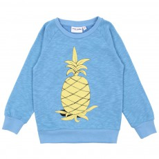Sweat Ananas