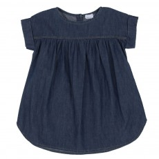 Robe Elia Denim