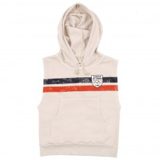 Sweat JO Los Angeles Beige