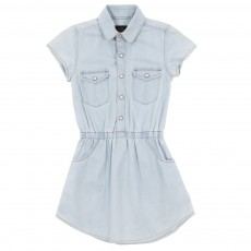 Robe Pippa Denim