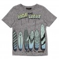 t-shirt-ride-the-wave