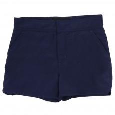 Short de Bain Beachboy Bleu marine
