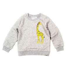 Sweat Girafe