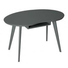 Table Haricot -