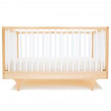 Lit bébé Caravan - Blanc