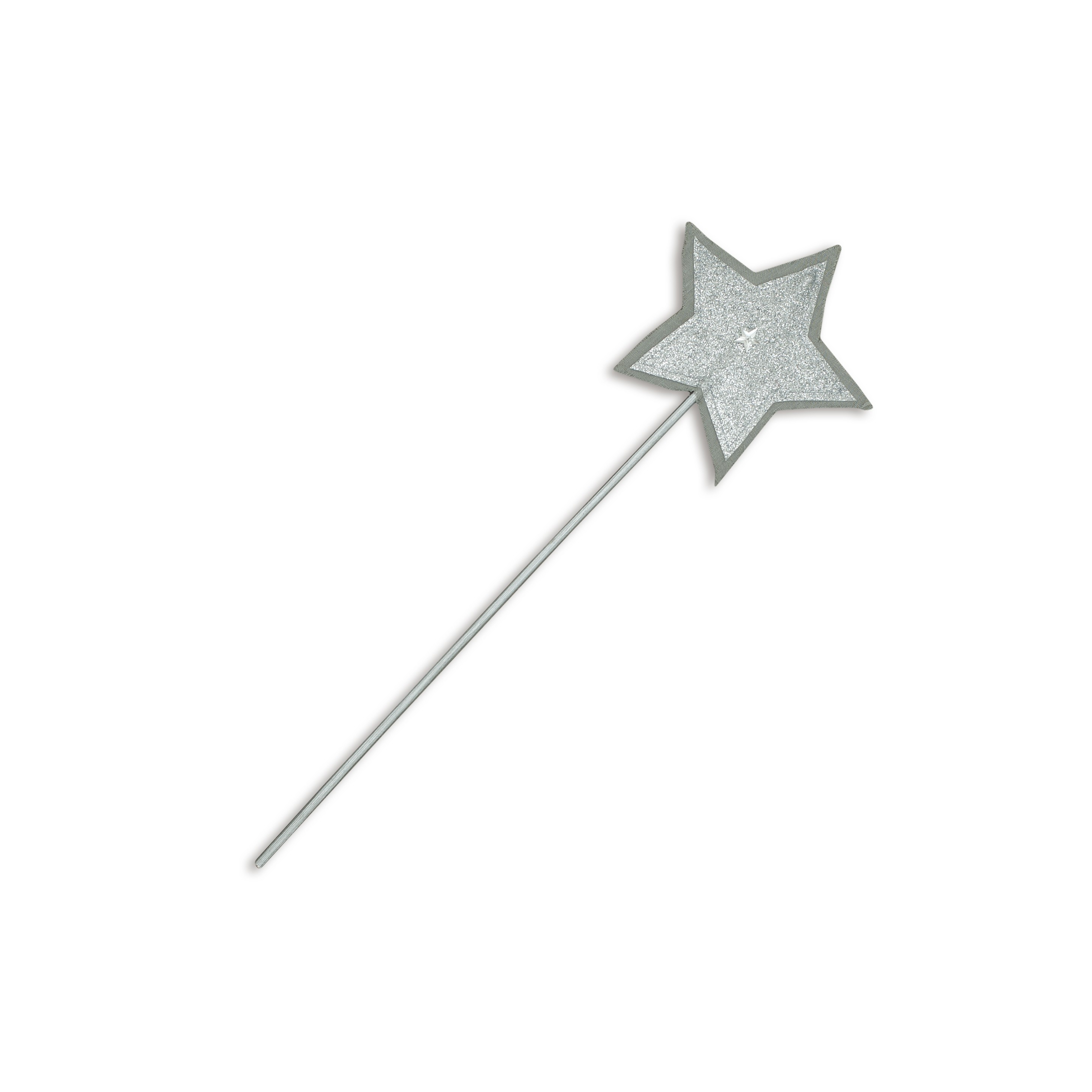 Fairy Wand Png Fairy Wand Png Fairy wand pngFairy Wand Clipart