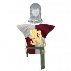 Déguisement Lancelot
