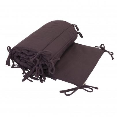 spread love ookoodoo. Black Bedroom Furniture Sets. Home Design Ideas