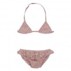 Bikini Liberty Rose