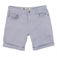 Short en jean Goodstock