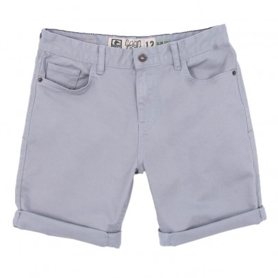 http://static.smallable.com/516304-thickbox/shorts-jeans-goodstock-azzurro.jpg