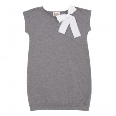 T-shirt Tagine Gris chiné