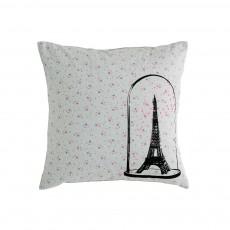 Coussin Eiffel Paulette