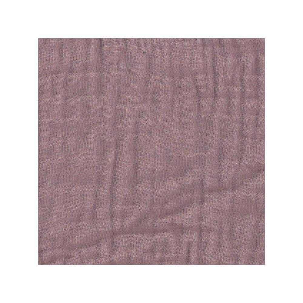 rideau vieux rose numero 74 d coration smallable. Black Bedroom Furniture Sets. Home Design Ideas