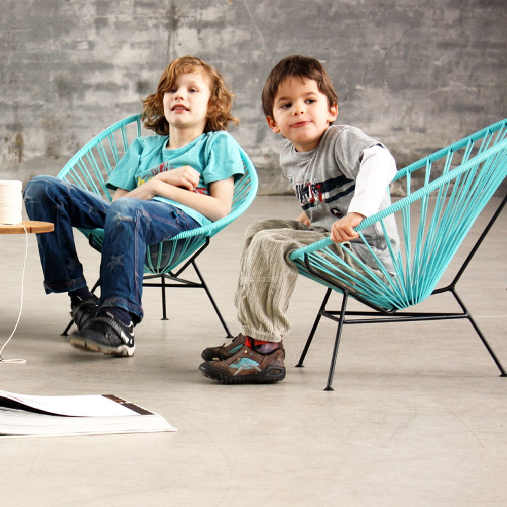 http://static.smallable.com/519645-thickbox/fauteuil-acapulco-mini-turquoise-bleu-turquoise.jpg