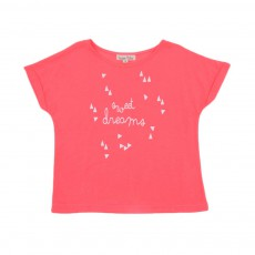 T-shirt Marlow Rose