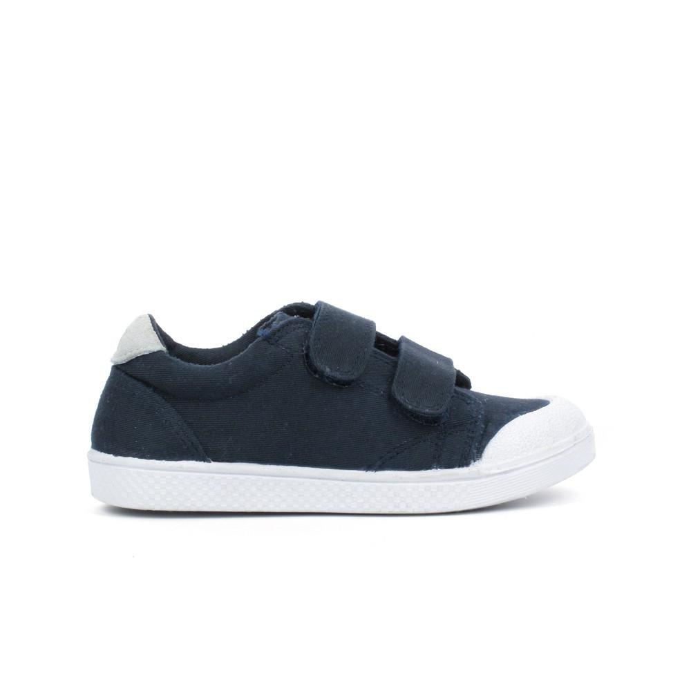baskets et tennis chaussures enfant smallable. Black Bedroom Furniture Sets. Home Design Ideas