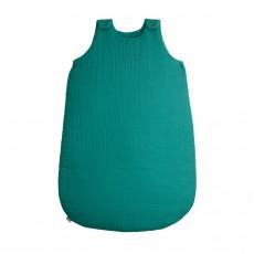Gigoteuse - Turquoise