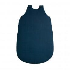 Gigoteuse - Bleu marine