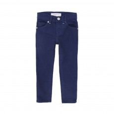 Jean Narrow Bébé Denim