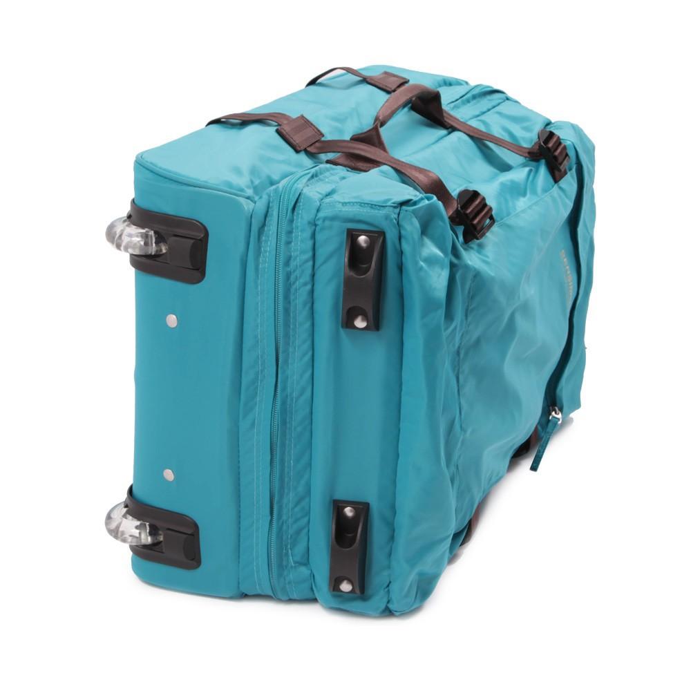 sac de voyage et valise mode enfant gar on 2 12 ans. Black Bedroom Furniture Sets. Home Design Ideas