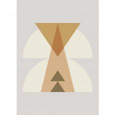 Poster Inka