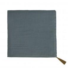 Lange Nana Bleu gris
